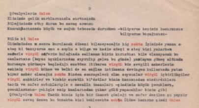 olivetti_gunleri_2