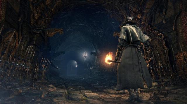gallery_gaming-bloodborne-screenshot-01