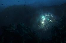 Bioshock okyanusun altındaki Rapture Şehri