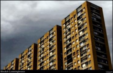 row_of_soviet_housing___by_glenni91